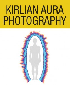 Kirlian Aura Photography