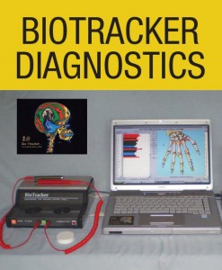 Biotracker Diagnostics